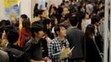jobs-china-11022017.jpg