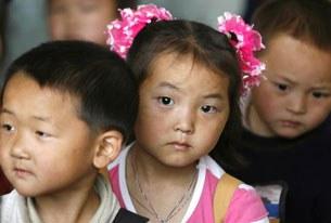 China-Schoolchildren-305.jpg