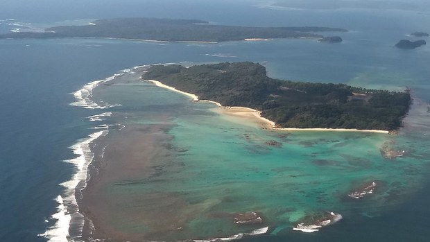 Andaman-Islands.jpg