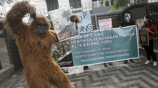 indonesia-dam.jpg