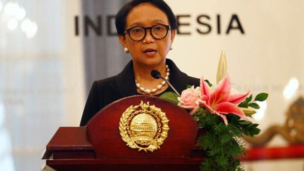 indonesia-china.jpg