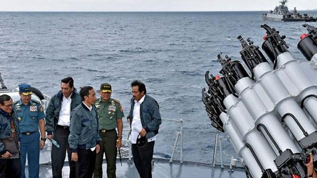 china-indonesia.jpg