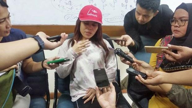 indonesia-trafficking.jpg