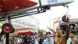 indonesia-drone.jpg