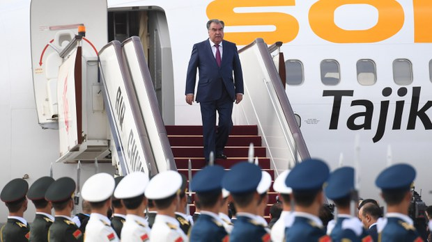 china-tajikistan-president-belt-and-road-forum-april-2019-crop.jpg