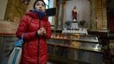 china-catholic-feb-2013.jpg