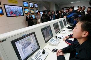 china-internet-security-305.jpg