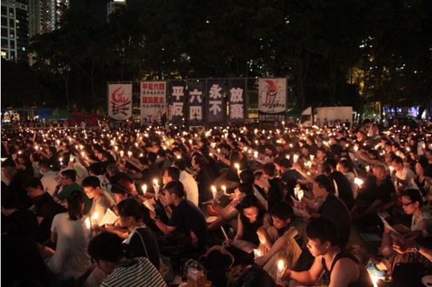china-hk-vigil-june-4-2014.jpg