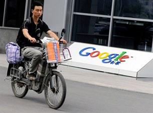 china-internet-control-305.jpg