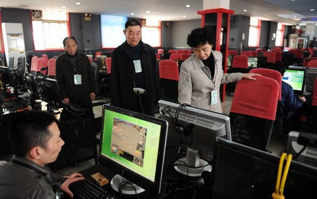 china-internet-cafe-check-2012.jpg