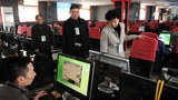 china-internet-cafe-check-2012.jpg