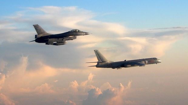 china-taiwan-scrambled-jet-may-2018.jpg