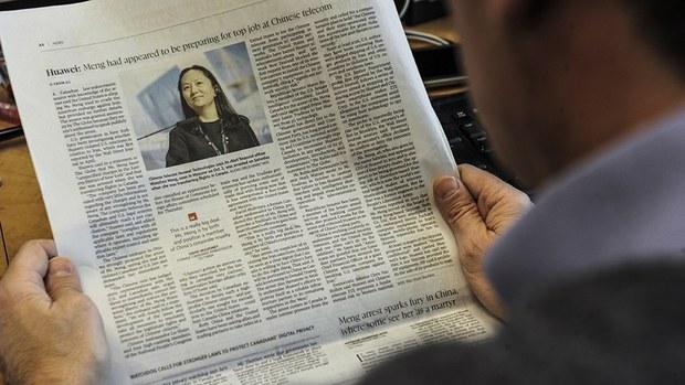 china-meng-wanzhou-newspaper-dec-2018.jpg