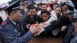 china-aids-condom-305.jpg