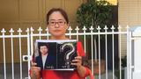 jiang-release.png