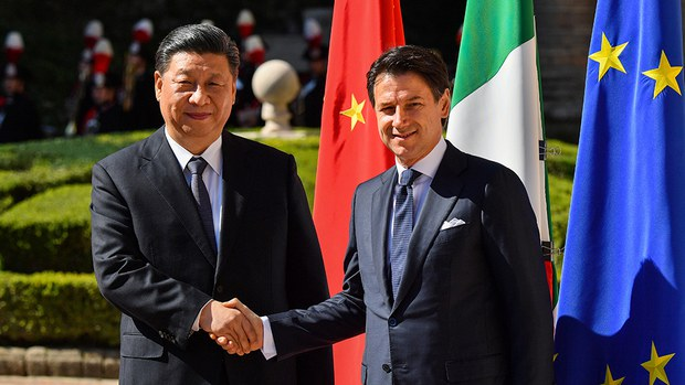 china-xi-and-conte-in-rome-march-2019.jpg