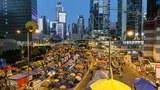 china-hk-admiralty-tents-nov-24-2014.jpg