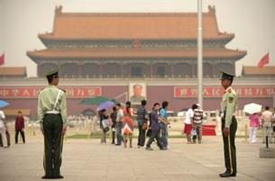 Tiananmen-Guards-II-305.jpg