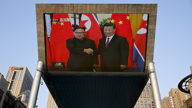 china-kim-and-xi-meeting-3-june-2018.jpg