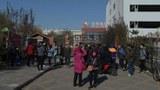 beijing-kindergarten-11242017.jpg