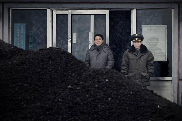 korea-coal-02202017.jpg