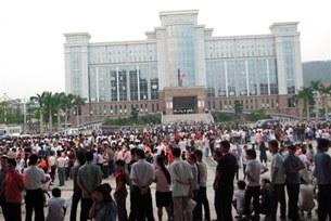 jobless-dongguan-305.jpg