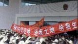 land-protest-305.jpg