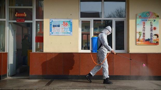 china-inner-mongolia-school-coronavirus-march-2020-crop.jpg