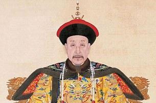 qianlong305.jpg