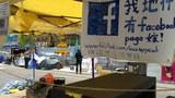 china-hong-kong-occupy-clearance-dec15-2014.jpg