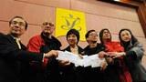 HK-Lawmakers-Resign-305.jpg