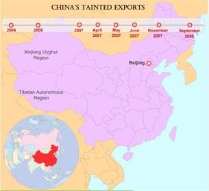 tainted-export-305.jpg