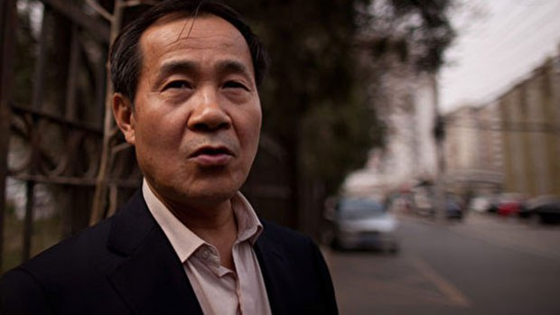 lawyer-taiwan.jpg