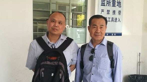 lawyers-tianjin-06142017.jpg