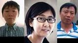 china-wang-yu-and-family.jpg