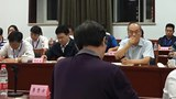 china-rights-lawyer-symposium-aug-2017.jpg