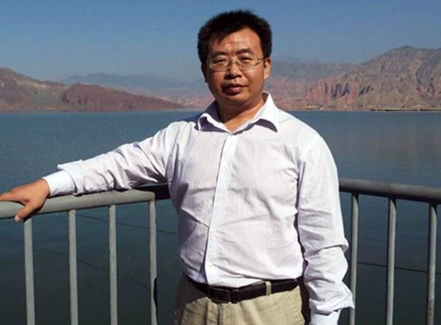china-lawyer-11232016.jpg