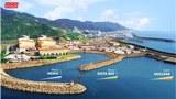 Daya-Bay-Nuclear-Plant-305.jpg