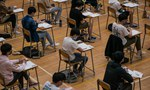 Hong Kong Schools Record Exodus of Students as Families Leave The City