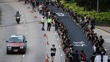 china-hk-pro-democracy-rally-sept-2014.jpg