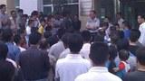 china-liantang-protest-305.jpg