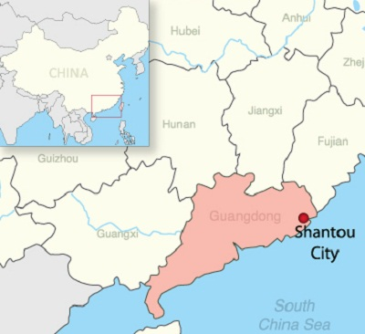 china-guangdong-shantou-map-400.jpg