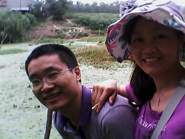 china-tang-jinglin-and-wife-undated-photo-dec-2014.jpg