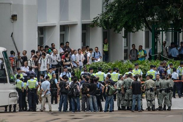 china-hk-democracy-june-2014.jpg