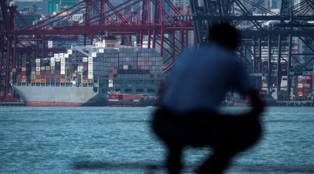 china-shipping2-102120.jpg