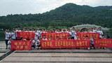 china-jasicsupport2-113018.jpg