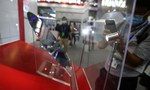 China's Tax Breaks Hope to Lure Investors to Boost Semiconductor Sector