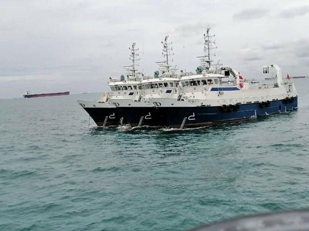 malaysia-ship.jpg
