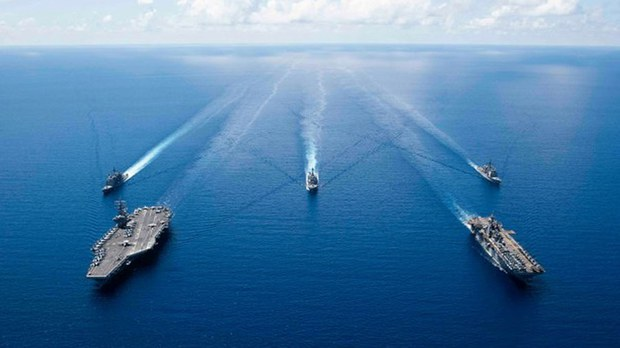 malaysia-diplomacy.jpg