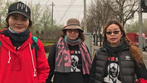 china-li-wenzu-march-april-2018.jpg